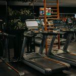 De vennen | Sport en Gezondheidscentrum