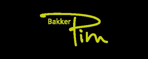 Bakker Pim