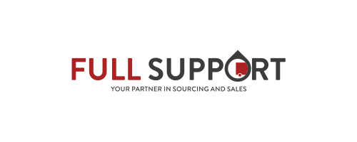 FULL-SUPPORT