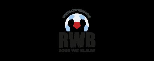 RWB Waalwijk