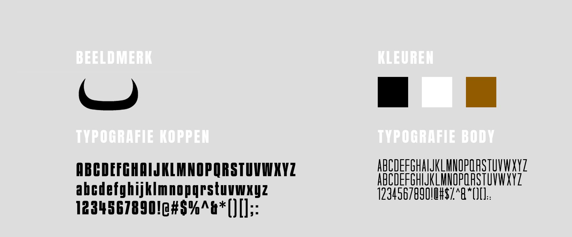 Slagerij Pieter Kling | Brandguide