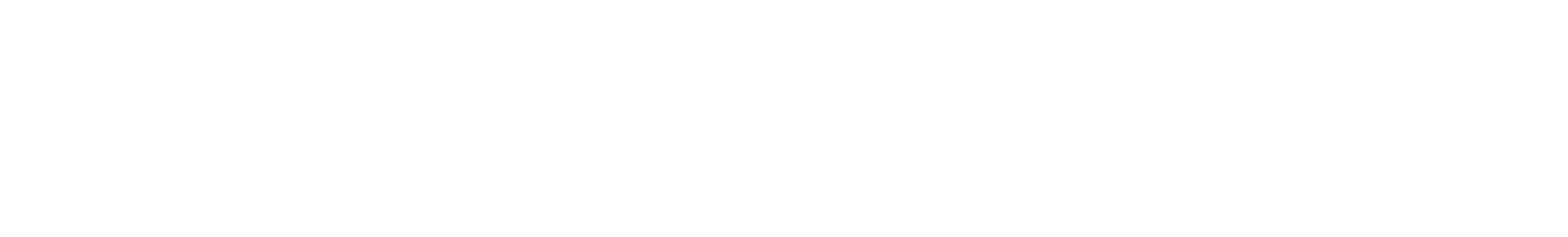 GOAN | Creative Agency